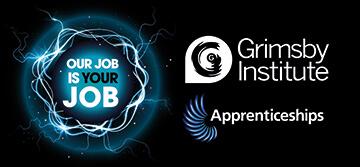 Grimsby Apprenticeships